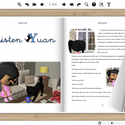 ebook-personalized-pic